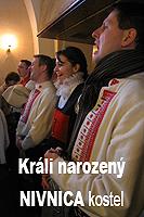 ... foto: Petr Matyáš ...