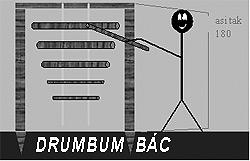 drumbumbác
