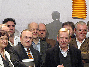 www.usvitvcechach.cz