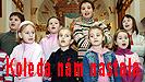 ... foto: Pavel Princ...
