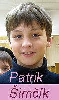 ... Javorinko šedá ... 27.2.2009 ... design: V. Ondra ...